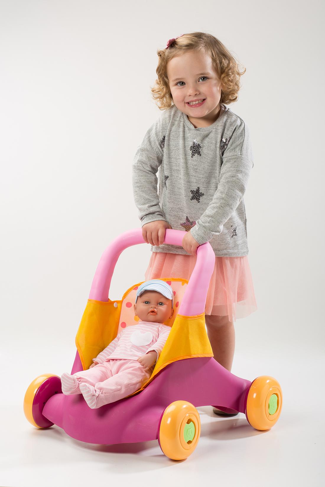 fotografía de producto profesional juguetes para niños